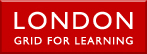 London Grid Of Learning